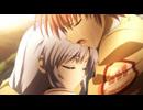 Angel Beats! 第13話 「Graduation」  thumbnail