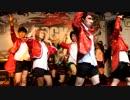 【ニコニコ動画】タイ人がモーニング娘。 「One・Two・Three」を踊ってみたを解析してみた