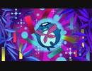 【GUMI】星のとなりの空け者 〜カッパ〜【オリジナル曲】 thumbnail
