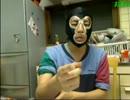 【ニコニコ動画】【ヤフミ,横山緑】政治経済について語るを解析してみた