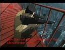 攻殻機動隊の名曲たちをTOP30ランキングにしてみた。 ‐ニコニコ動画(SP1)