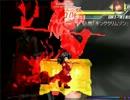 【MUGEN】東方キャラクター別対抗トーナメントpart181