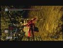 【ダークソウル】赤鬼のゆっくり侵入記録 part2【病み村】