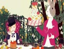Q;indivi Starring Rin Oikawa/Happy Birthday thumbnail