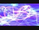 【ニコニコ動画】【NNI】Rosage claire【オリジナル曲】を解析してみた