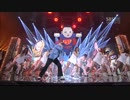 [K-POP] PSY - Gangnam Style (Comeback 20120715) (HD) thumbnail