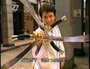 『ジャッキー・チェン マイ・スタント』の動画 アクション1-part1本編(日本語吹替)