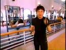 『ジャッキー・チェン マイ・スタント』の動画 アクション1-part3本編(日本語吹替)