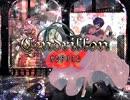 サンドリヨン(Cendrillon) 歌ってみた 【FLAIR&みぃあ*】 thumbnail