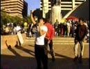 『ジャッキー・チェン マイ・スタント』の動画 アクション1-part5本編(日本語吹替)