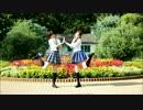 【ヲタノ娘×紗々】カラフル×メロディ 踊ってみた【あね☆ささ】 thumbnail