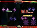 【Stepmania】自作音MAD4種類☆【クッキー☆】