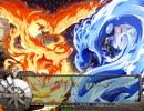 『超電激ストライカー』 プレイ動画 - Part.06「第参話」3