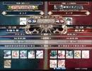 【LoVRe:2】全国ランカー決戦 KAZ vs スノウ