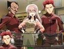 『超電激ストライカー』 プレイ動画 - Part.08「第四話」2