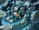 『超電激ストライカー』 プレイ動画 - Part.11「第伍話」2