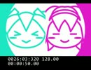第48位:【MME】小節・タイムコード表示エフェクト thumbnail