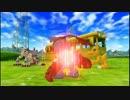 デジモンワールド Re:Digitize戦闘曲