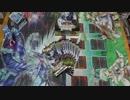 【遊戯王】今じゃ!デュエルを動画に!Part30ですとも!~ABYR開封~ thumbnail