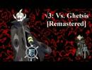 BW2 戦闘!ゲーチス アレンジ 海外から転載 thumbnail