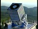 【ニコニコ動画】__the_universe_archives: galaxyを解析してみた