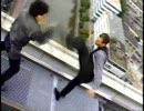 『ジャッキー・チェン マイ・スタント』の動画 アクション1-part4本編(日本語吹替)