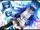 【作業用BGM】じん(自然の敵P)_詰め合わせ【カゲロウプロジェクト】 thumbnail
