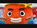 【ニコニコ動画】金魚まつりを解析してみた