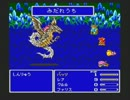 FFシリーズ制覇の旅 FF5 【実況プレイ】Part.43