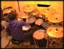 【ニコニコ動画】マリオドラムの人がスーパーマリオUSAにあわせて叩いてみたを解析してみた