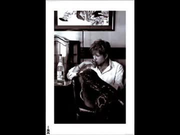 Gacktのラジオ黄金時代 第20回 b...