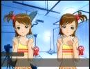 亜美真美 アイドルマスター 双子と豚 25