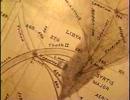 【ニコニコ動画】宇宙 ~未知への大紀行~「第03集 火星へのはるかな旅」(01 of 02)を解析してみた