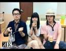 【ニコニコ動画】アニメ『K』のWebラジオ『KR』 第2回(2012.07.20)を解析してみた