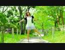 【おろち】サディスティック・ラブ 踊ってみた【1周年!】
