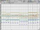 Music Studio Producerでトランスを作ってみた。 thumbnail