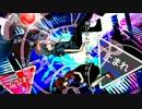 【オリジナルPV】カゲロウデイズ Pianoバラードアレンジ【大胸筋】