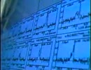 【ニコニコ動画】宇宙 ~未知への大紀行~「第05集 元素・150億年の遺産」(02 of 02)を解析してみた