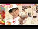 【ニコニコ動画】プロ野球 珍プレー好プレー集 2012【7月編】を解析してみた