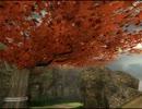 北米版ホーリービースト実況プレイ【黒龍を訪ねてLastRun】Part.43