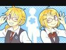 [青春ハローワーク] 歌ってみました! UMA★瑠衣