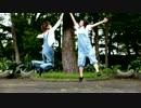 【こま党】ジャバヲッキー・ジャバヲッカ踊ってみた【こまじ×甘党】