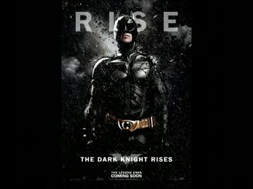 Batman begins dark knight dark knight rises 3 batman begins dark knight dark knight rises 3watch from niconico voltagebd Image collections