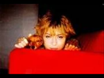 Gacktのラジオ黄金時代 第24回 b...