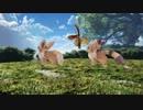 【ニコニコ動画】[MMDモデル]クロゴキブリを解析してみた