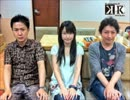 アニメ『K』のWebラジオ『KR』 第3回(2012.07.27) thumbnail