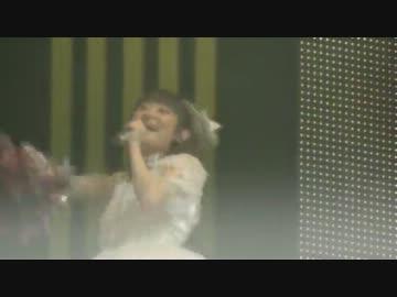 Tamura Yukari[田村ゆかり] - LO...