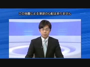 横尾泰輔は冷静かわいい by トン...