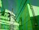 【ニコニコ動画】【NNI】電磁にまみれたこの街を電子船に乗って抜ける【ノイズインスト】を解析してみた