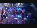 [K-POP] PSY (with Sistar&After School&KARA) - Gangnam Style (LIVE 20120729) (HD) thumbnail